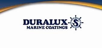 Duralux Marine Paint