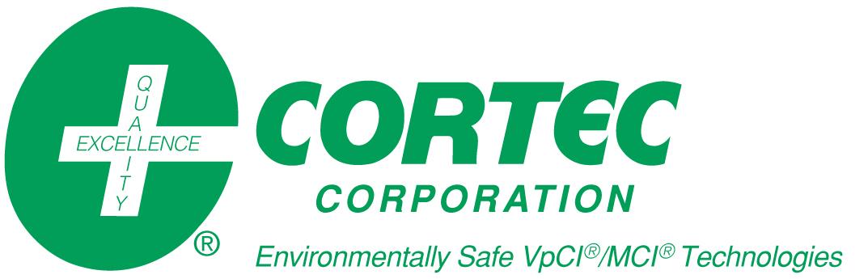 Cortec VpCI®_logo.jpg