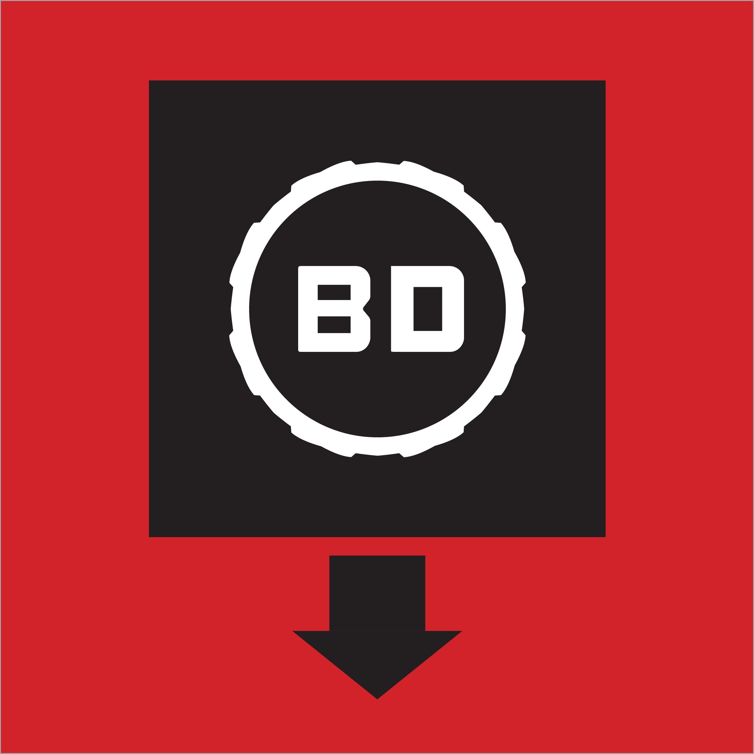 BTD-preorderPgPackageIcons-AlbumArt2400x-Final-Dnload.jpeg