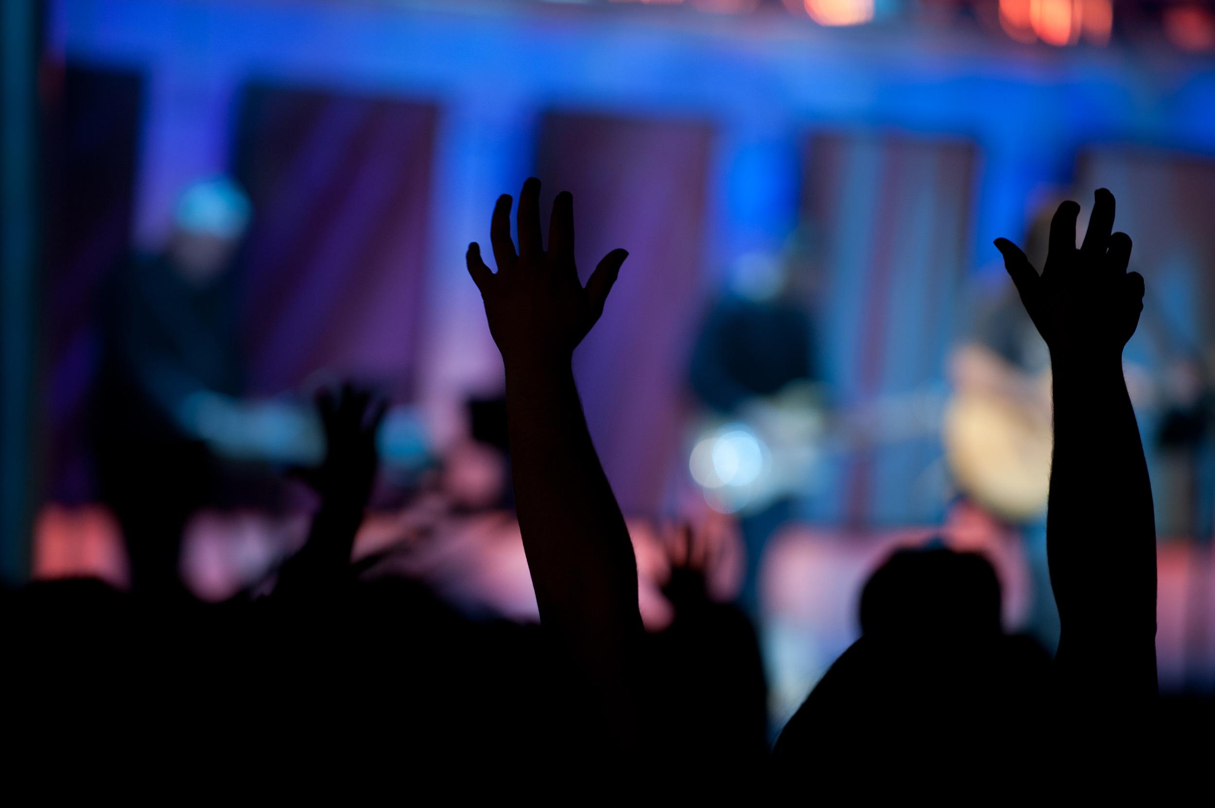 Night of Worship - January 2013 (40).jpg