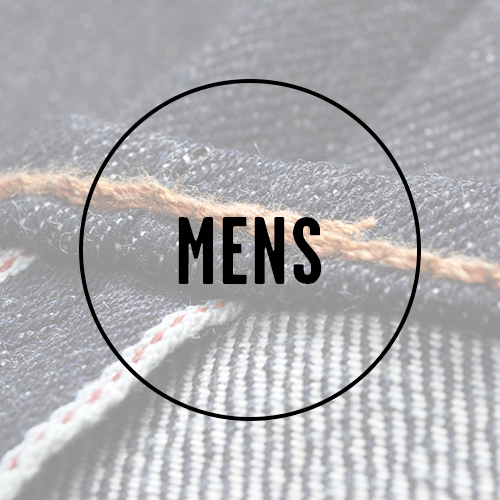 _0002_mens b.jpg