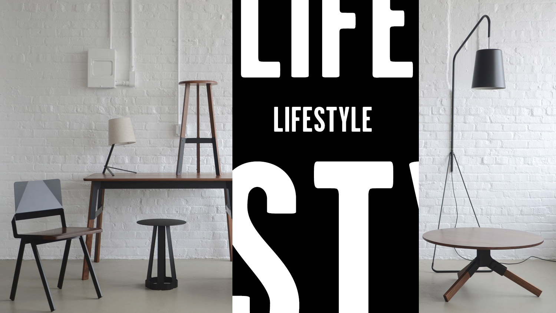 Shop_Lifestyle