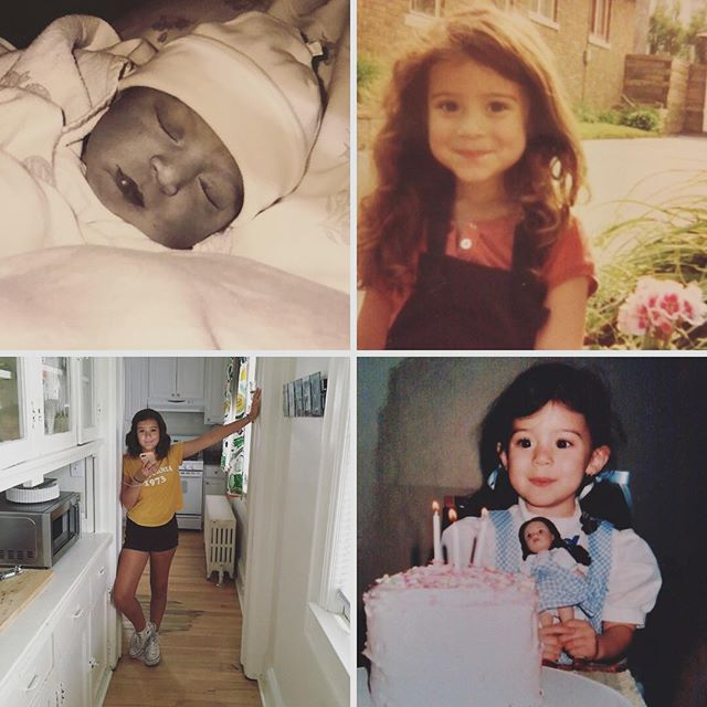 Happy Sweet 16 Sophia! 💛You are my sunshine, my only sunshine, you make me happy when sky's are gray, you'll never know dear, how much I Love You...💕 Happy Birthday to you - MAKE all your dreams come true