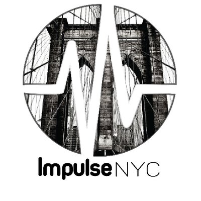 IMPULSE GROUP NYC