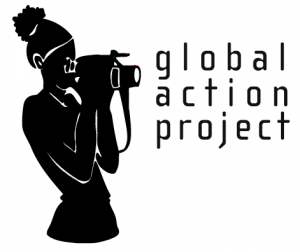 GLOBAL ACTION PROJECT