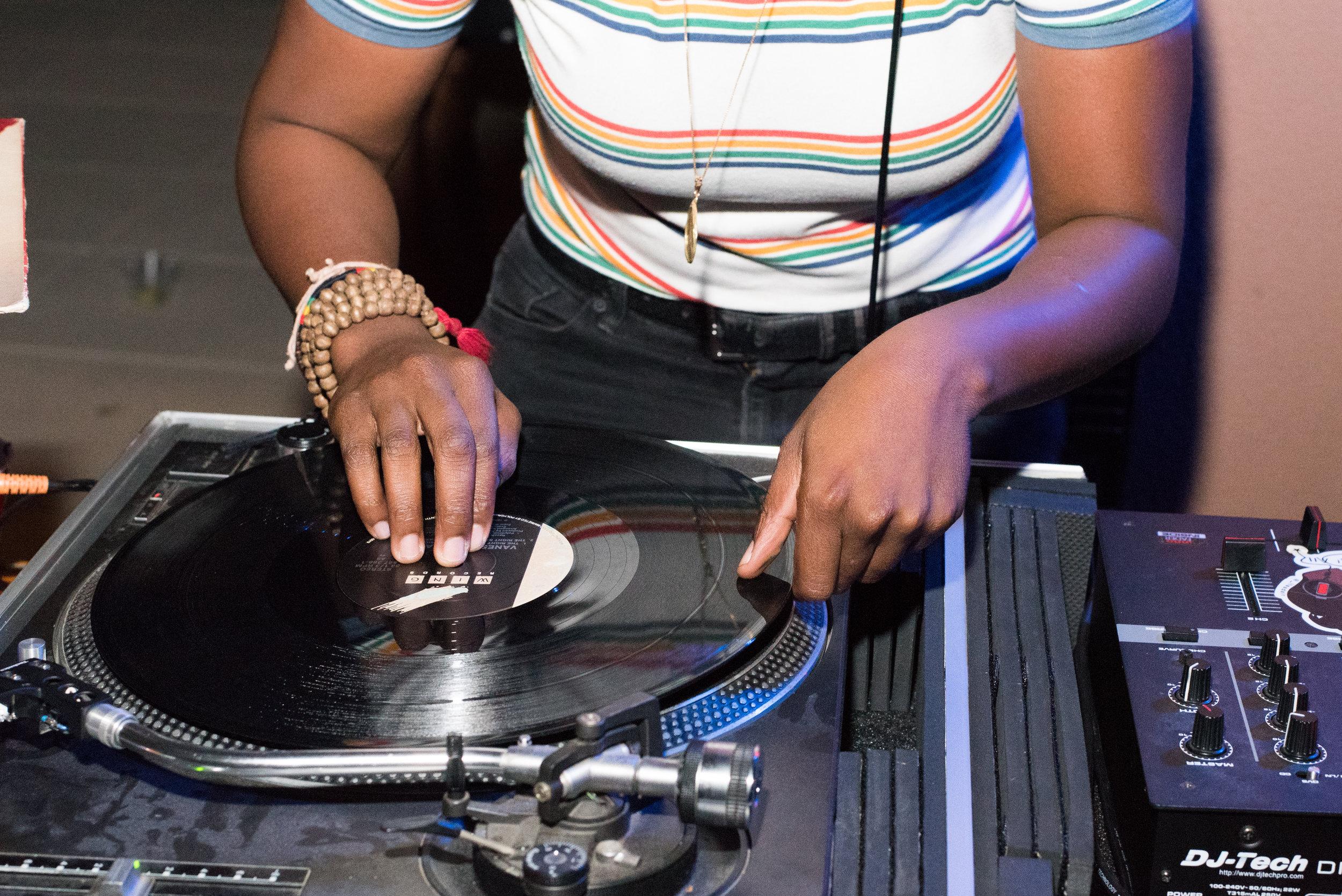 DJ A D A I R.jpg