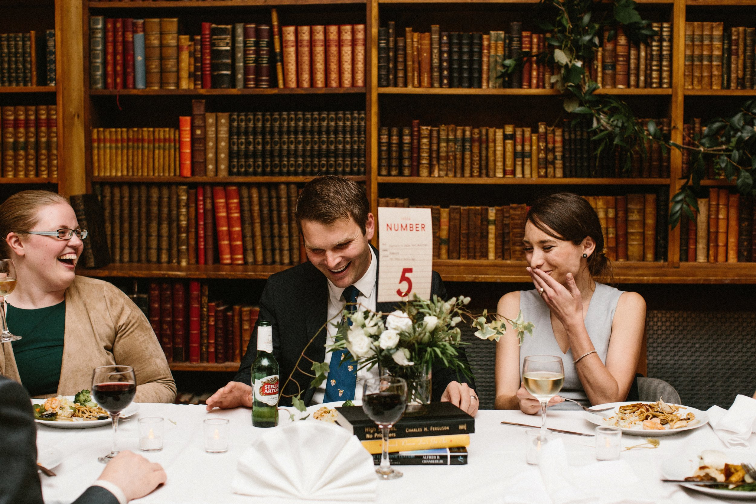 Brooklyn Blooms Library Wedding.jpg
