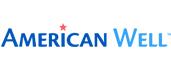 AmericanWell_171x70.jpg