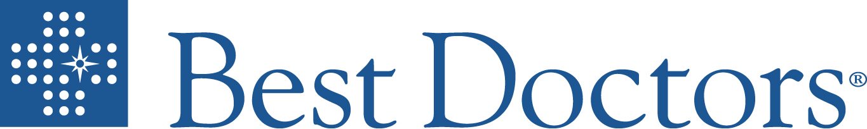 Best Doctors Logo_300dpi.jpg