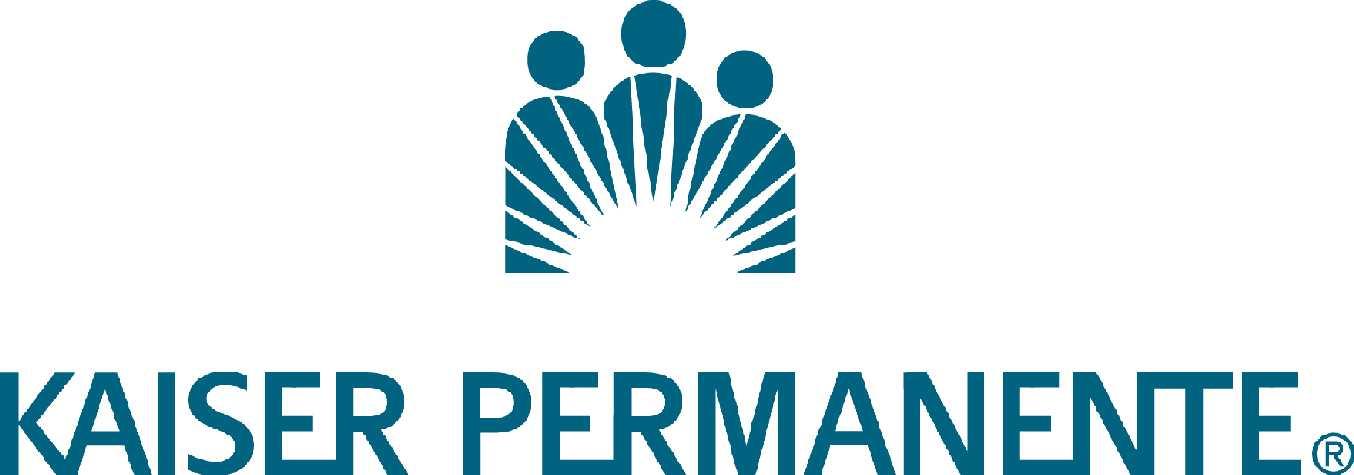 kaiser permanente logo.jpg