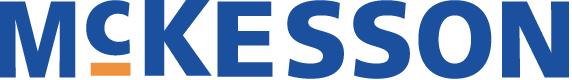 McKesson_Color_Logo.PNG