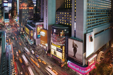 ny-marriott-marquis-overview.jpg