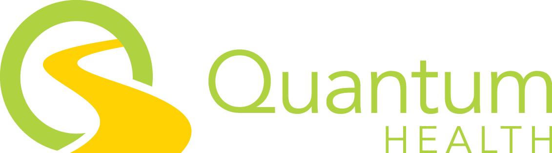 Quantum-Health-logo.jpg
