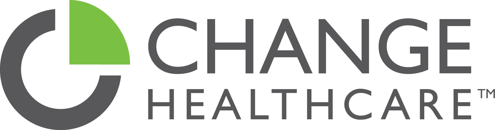 Change Healthcare Logo no Tag 2-c.jpg