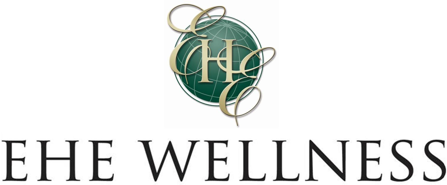 EHE Wellness Logo 4 15 13.jpg