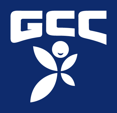 GCC_Stacked_WHITE_NO_TXT_on-blue-bg.jpg