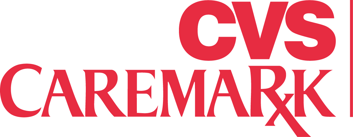 CVSCaremark_large.jpg