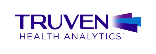 Truven_Health_Analytics_Logo.png