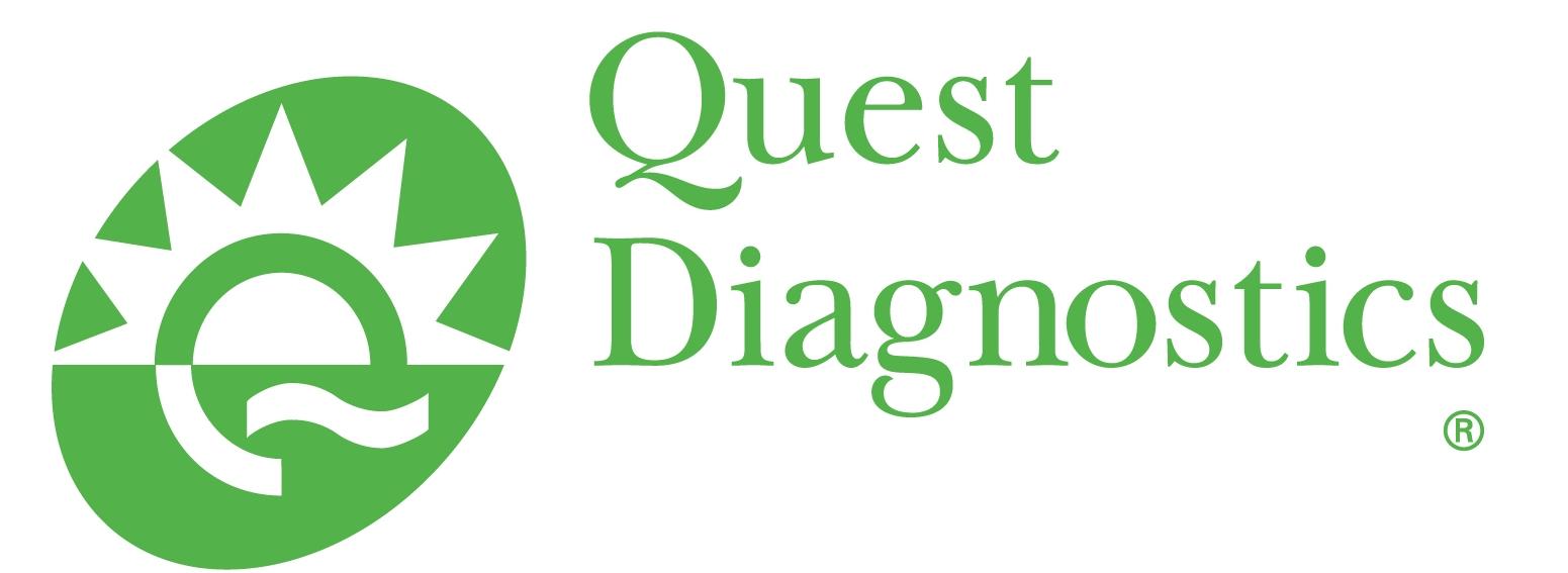 QuestDiagnostics_logo_healthygreen_rgb-01.jpg