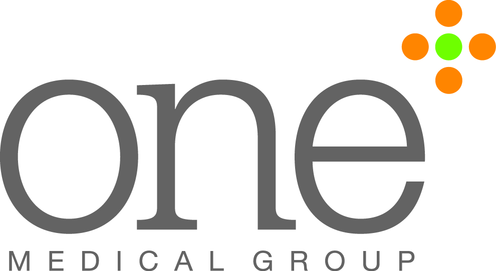 onemed_logo_PMS [Converted].jpg