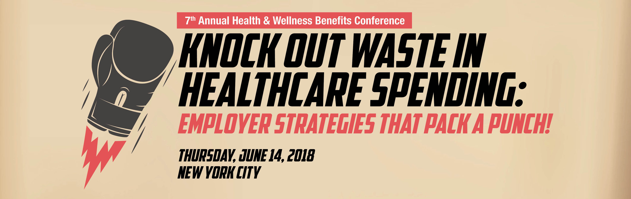 Agenda — NEBGH Annual Health & Wellness Benefits Conference