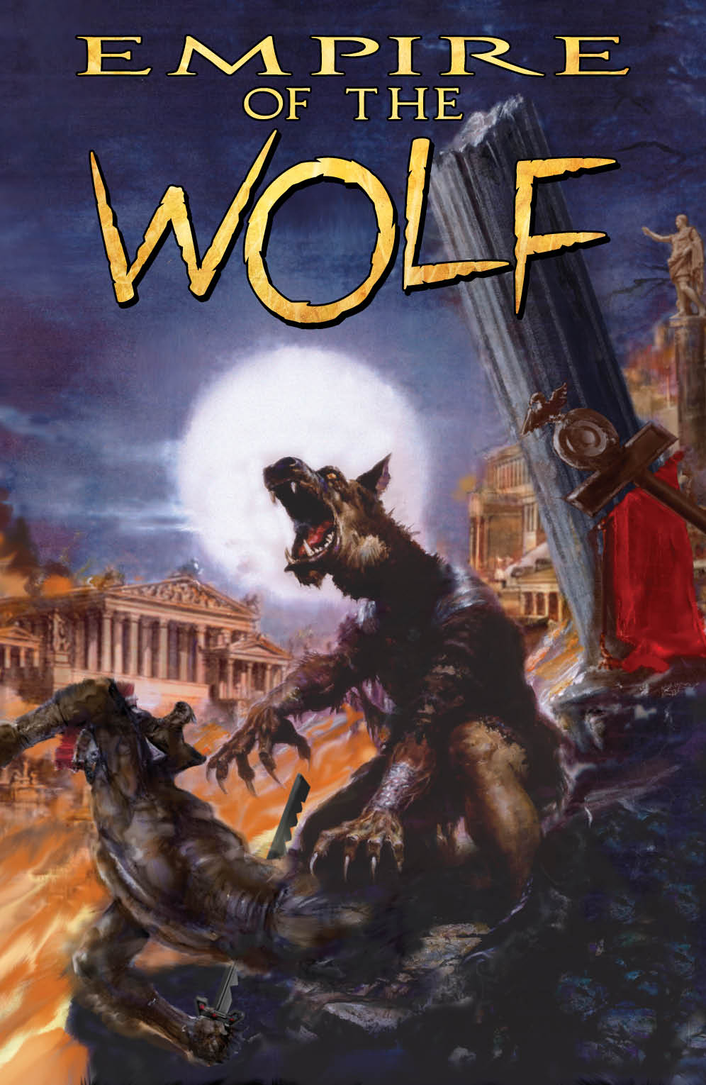 EOW_GN_COVER.jpg
