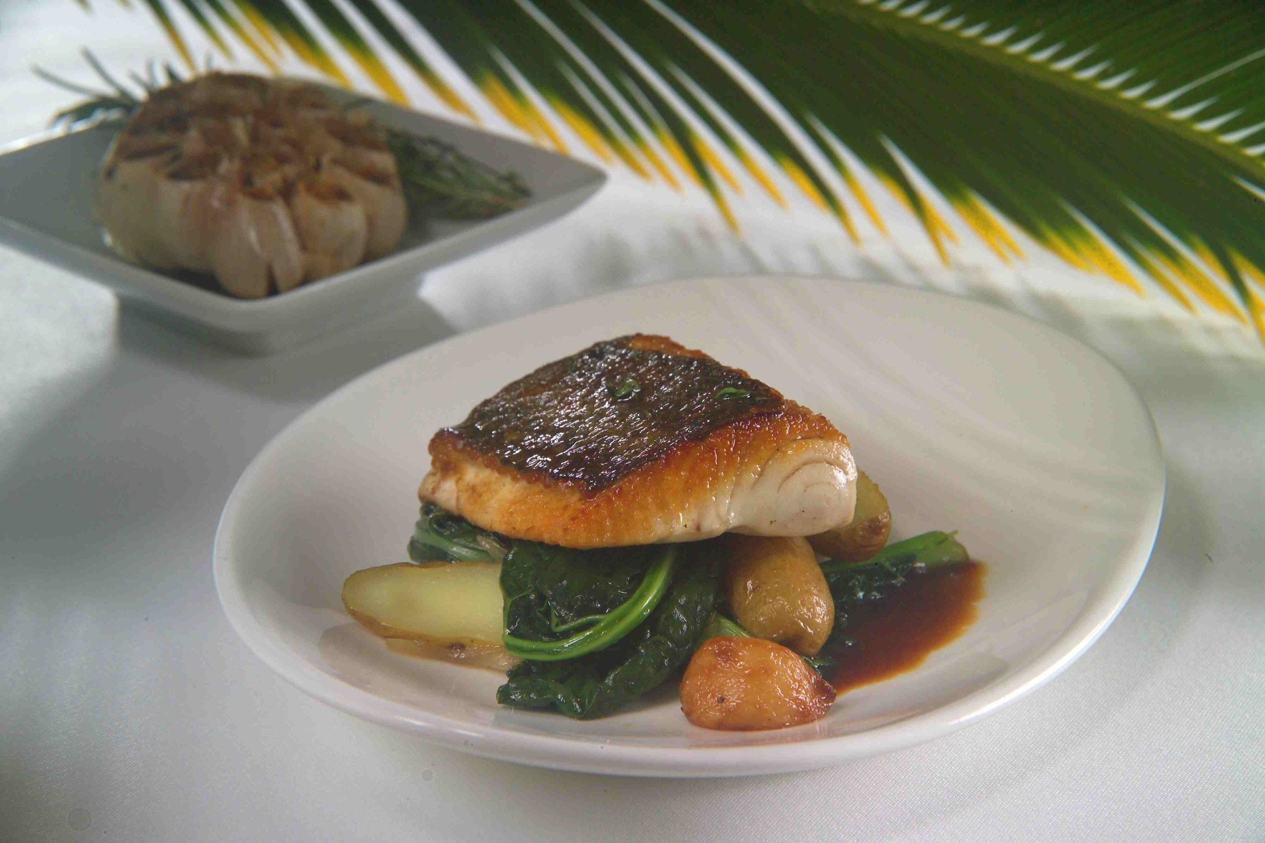 Kona Kampachi skin on fillet.jpg