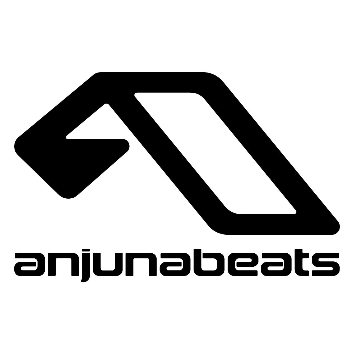 anjunabeats_big_plain1.png