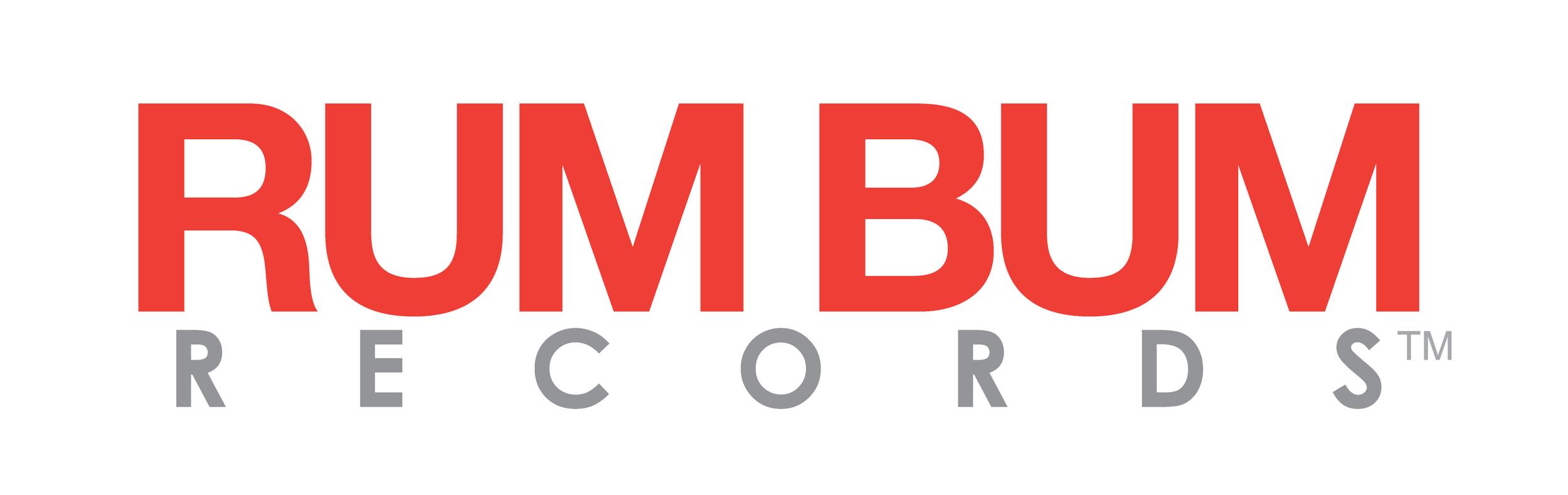 RumBumRecords_Logo_v1.jpg