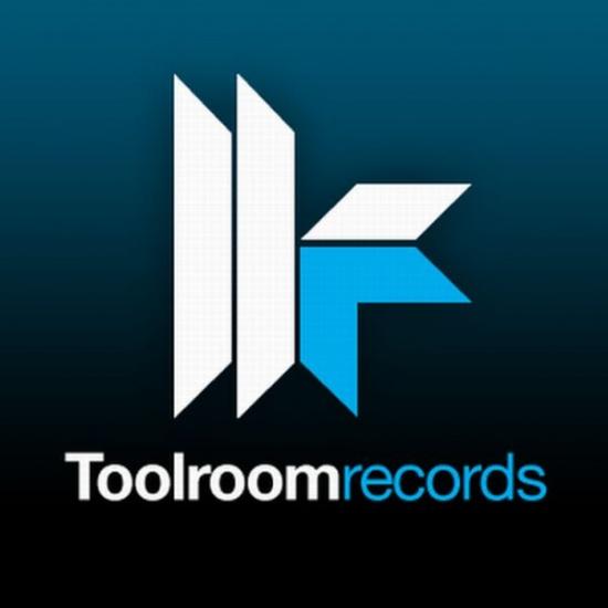 toolroom-records_315_o.jpg