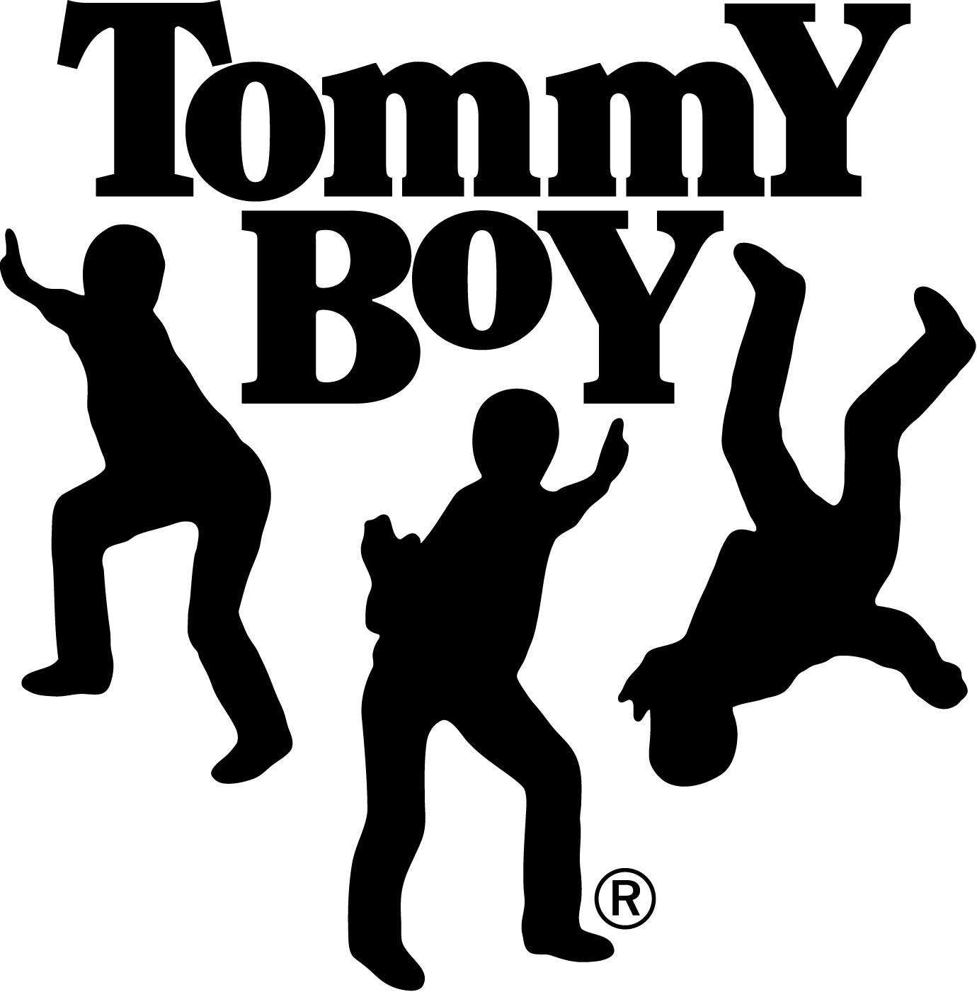 Tommy_Boy_Logo.jpg