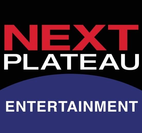 nextplateau_1347292645_600.jpg