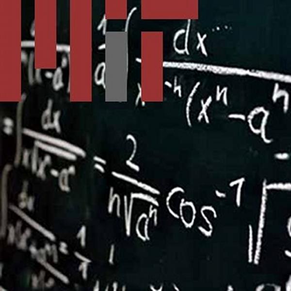 IOP   arXiv   MIT