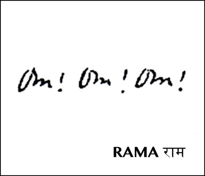 GITFO_SATYAVEDISM_RAMA_OM_OM_OM_OM.png