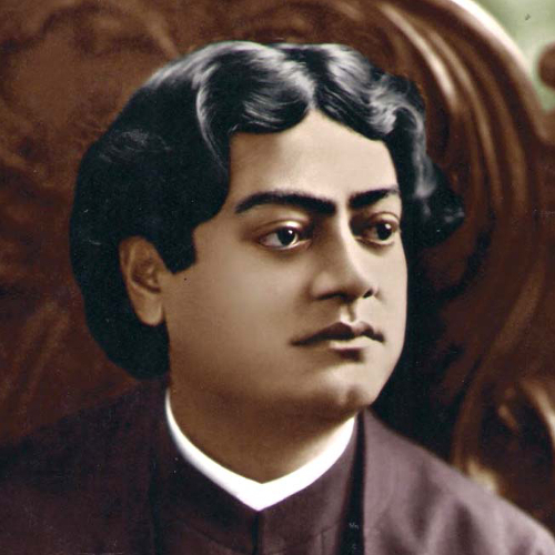 SWAMI VIVEKANANDA : THE TEACHINGS