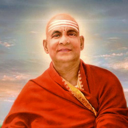 SWAMI SIVANANDA : THE TEACHINGS
