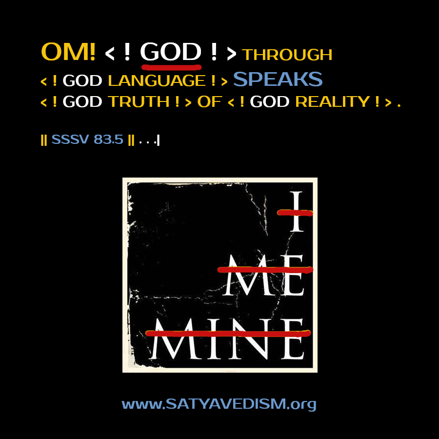 OM_SATYAVEDISM_SSSV_83_GODLANG.jpg