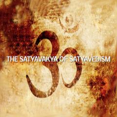 PVSV_00009_OM_THE_SATYAVAKYA_SATYAVEDISM_TN.jpg