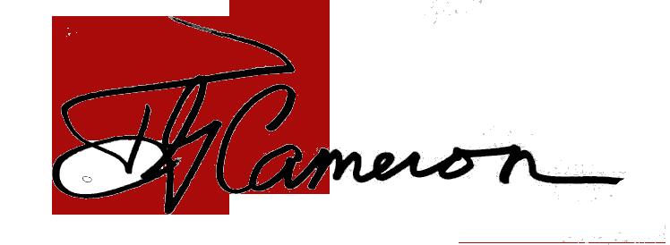 Timothy Cameron