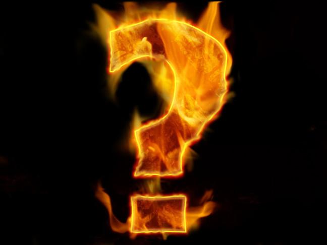 firery question mark.jpg