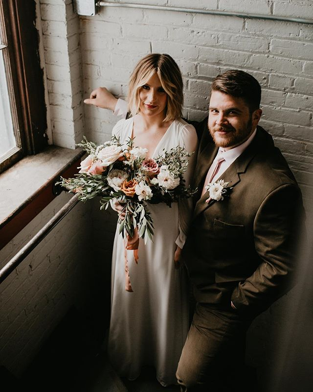blogging this industrial vibe Troy wedding soon 🤤 . . . . #nywedding #upstatenywedding #nyweddingphotographer #nyphotographer #upstatenyphotographer #DIRTYBOOTSANDMESSYHAIR #wanderingweddings #authenticlovemag #wedventuremag #weddingchicks #intimatewedding #destinationelopement #veil #weddingdress #elopementphotographer #elopementcollective #weddinginspiration #intimateweddingphotographer #adventurouswedding #adventurephotographer #adventureelopement #helloelopement  #hudsonvalleyny #hudsonvalleywedding #brideandgroom #hudsonvalleyweddingphotographer #upstateny #chasinglight #nyc #nycweddingphotographer