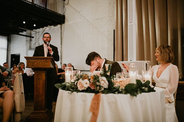 I was looking through my feed and noticed that 99% of the photos I post are portraits of couples. Those are cool and all but the really special images are the ones where you get to capture moments like when the best man makes everyone in the room a little misty eyed.⠀⠀⠀⠀⠀⠀⠀⠀⠀ ⠀⠀⠀⠀⠀⠀⠀⠀⠀ I will be posting more stuff like this because these are the images that really matter. The images that capture the real stuff.⠀⠀⠀⠀⠀⠀⠀⠀⠀ .⠀⠀⠀⠀⠀⠀⠀⠀⠀ .⠀⠀⠀⠀⠀⠀⠀⠀⠀ .⠀⠀⠀⠀⠀⠀⠀⠀⠀ .⠀⠀⠀⠀⠀⠀⠀⠀⠀ .⠀⠀⠀⠀⠀⠀⠀⠀⠀ .⠀⠀⠀⠀⠀⠀⠀⠀⠀ #nywedding #upstatenywedding #nyweddingphotographer #nyphotographer #upstatenyphotographer #DIRTYBOOTSANDMESSYHAIR #wanderingweddings #authenticlovemag #wedventuremag #weddingchicks #intimatewedding #destinationelopement #lovecapturerepeat #elopementphotographer #elopementcollective #weddinginspiration #intimateweddingphotographer #adventurouswedding #adventurephotographer #adventureelopement #helloelopement #indiewedding #bohowedding #bohobride #hudsonvalleywedding #hudsonvalleyphotographer #troywedding #revolutionhallwedding