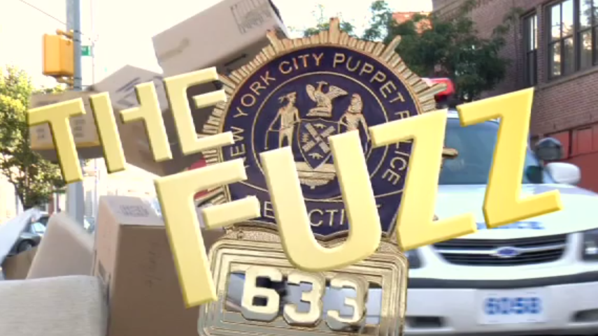 The Fuzz Logo.png