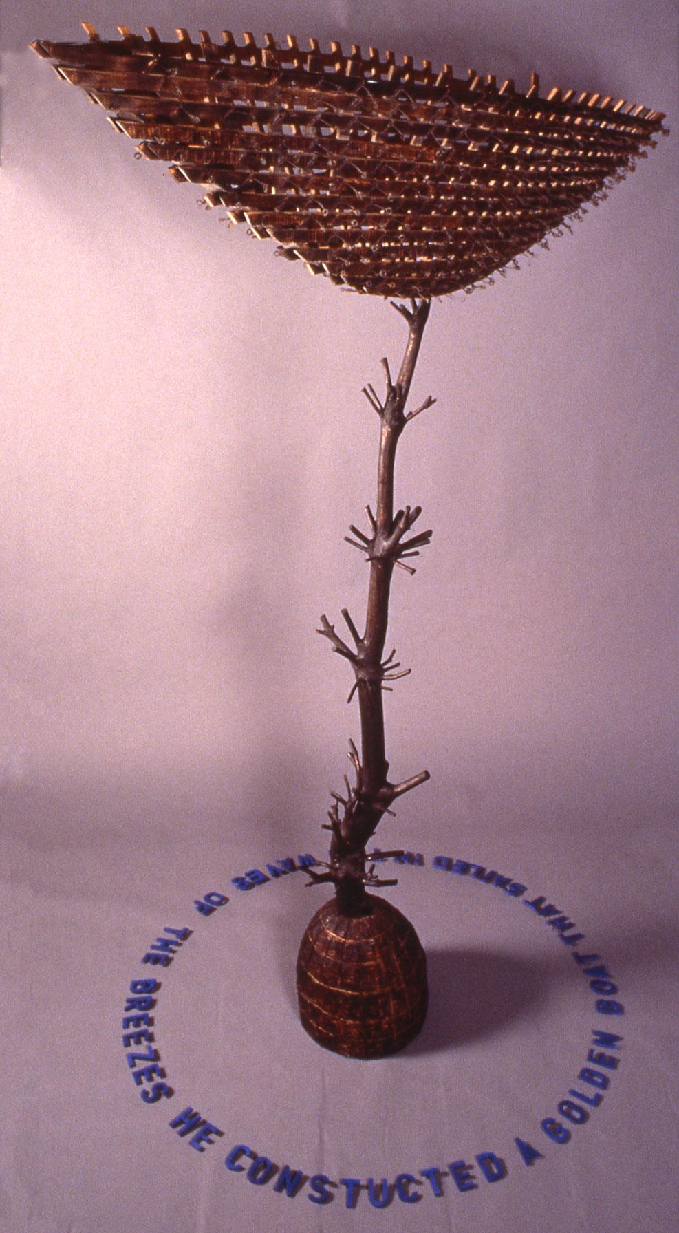wood-sculpture-tom-gormally-ritual-monument-II.jpg