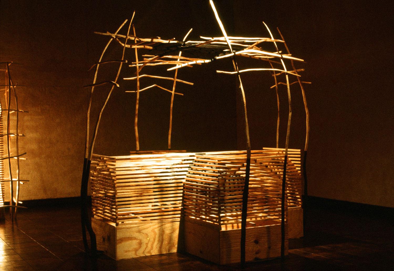 wood-sculpture-ritual-monument-artist-tom-gormally.jpg