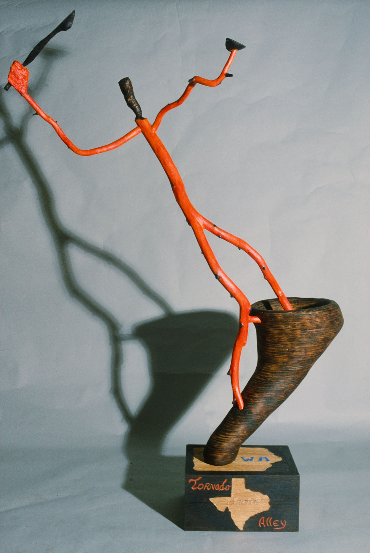 tom-gormally-wood-sculpture-tornado-alley.jpg