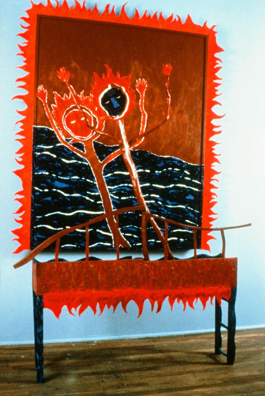 tom-gormally-wood-sculpture-painting-bridge.jpg