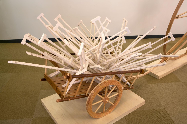 tom-gormally-sculpture-wheel-crutches-fade-detail.jpg