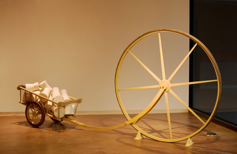 tom-gormally-sculpture-load-bellevue-college-art-gallery.jpg