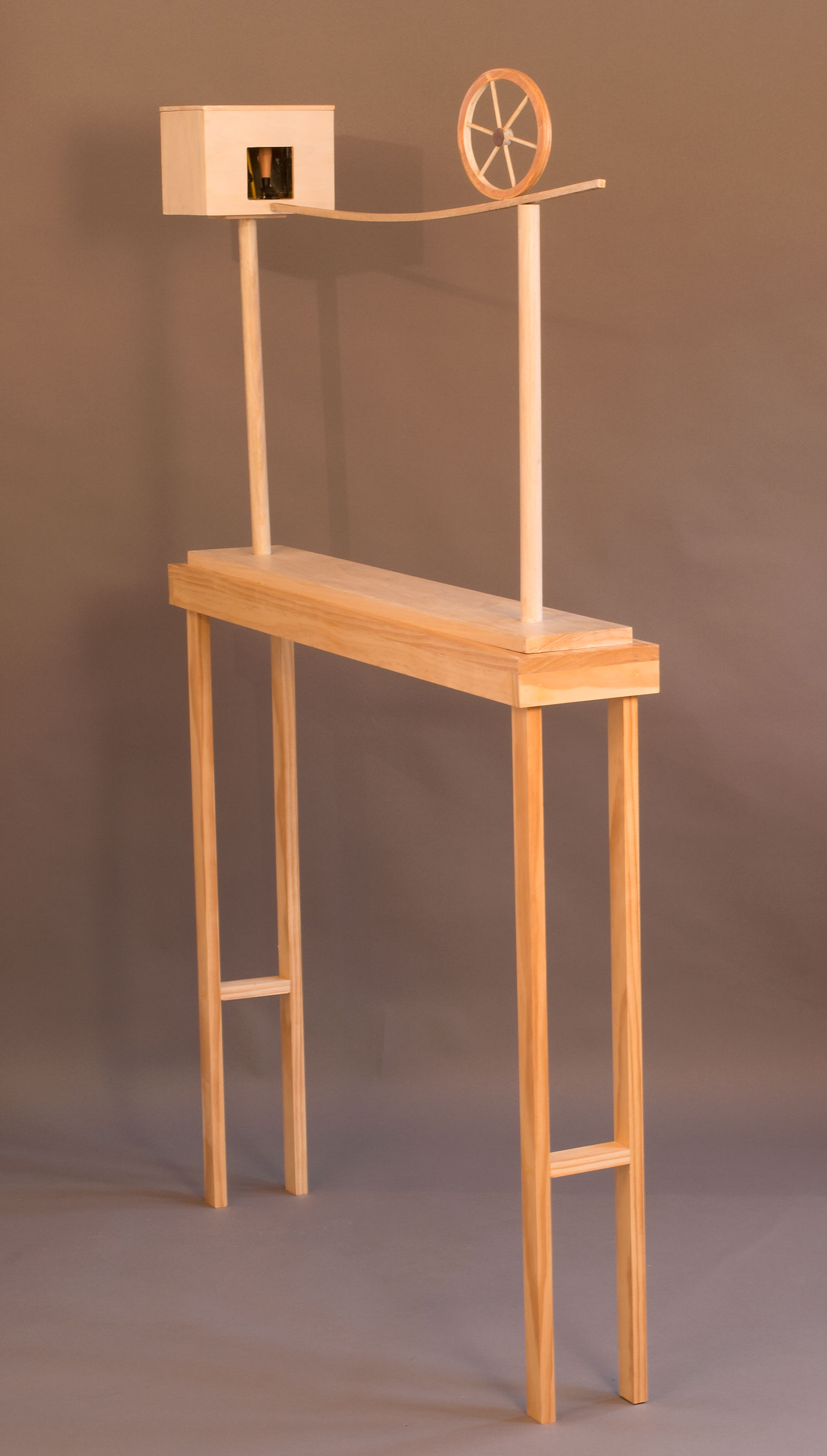 tight-rope-tom-gormally-wood-sculpture.jpg